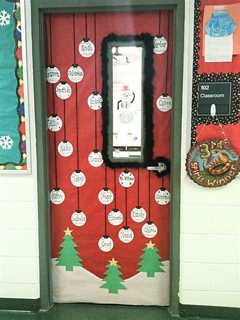 25 best ideas about classroom door on door decorations the
