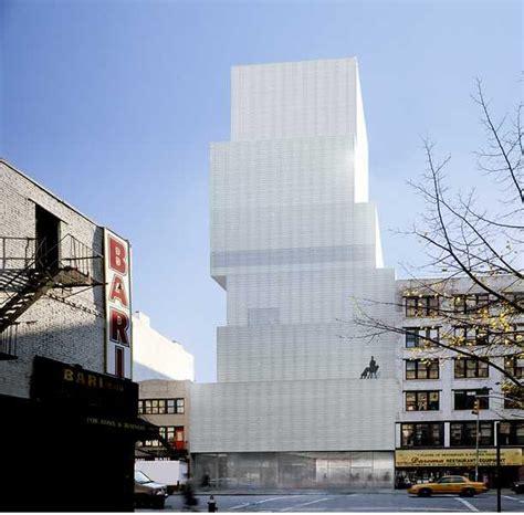 l agence d architectes sanaa laur 233 ate du prix pritzker 2010