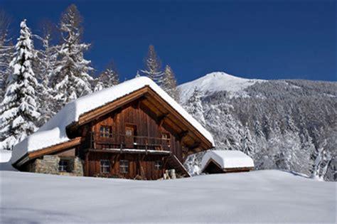 montagne neige chalet 187 vacances arts guides voyages