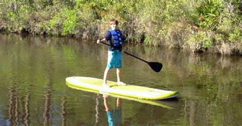 Party Boat Rental Gulf Shores Al by Gulf Shores Boat And Paddlesports Rental Fun For Kids In