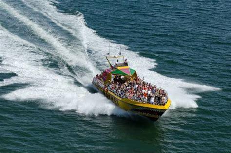 Boat Rides Va Beach by The Top 10 Things To Do Near Ramada Virginia Beach Oceanfront