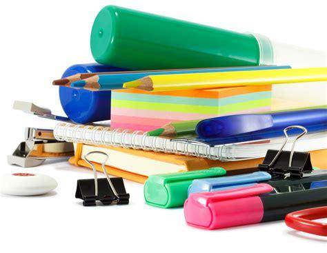 fournitures scolaires rentr 233 e des classes 2014 burotic ds