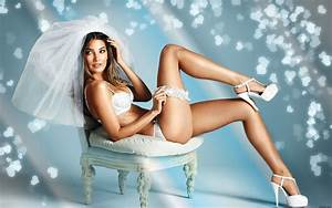 Lily Aldridge - Victoria's Secret Angel since 2010 ...
