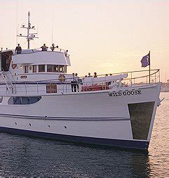 Boat Tour Newport Beach by Newport Beach Tours Boat Rides In Newport Harbor