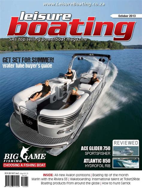 Party Boat Miami Groupon by 43 Best Images About Pontoon Fun On Pinterest Boats