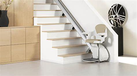 monte escalier pour personne 226 g 233 e tarifs et conseils