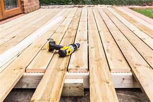 Welche Gartenmöbel Sind Die Besten : welche stegplatten sind f r terrassen berdachungen die besten ~ Whattoseeinmadrid.com Haus und Dekorationen