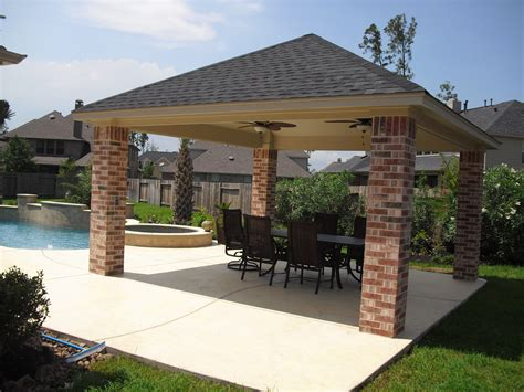 exteriors awesome modern patio awning patio awnings