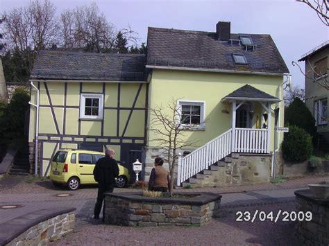 Kleines Romantisches Haus Zu Verkaufen In Rettershain