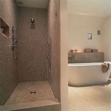 33 best images about salle de bain on caves bathrooms decor and duravit