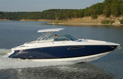 Boats For Sale In East Texas Craigslist by Cuddy Cabin New And Used Boats For Sale In Texas