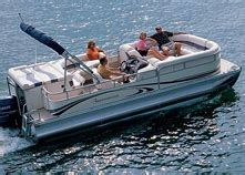 Used Pontoon Boats For Sale In North Jersey by Page 1 Of 30 New And Used Pontoon And Deck Boats For