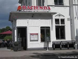 Steak Restaurant Lübeck : hacienda im hotel excellent restaurant bar hotel in 23552 l beck ~ Markanthonyermac.com Haus und Dekorationen