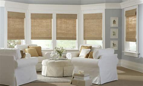sims 4 sheer curtains