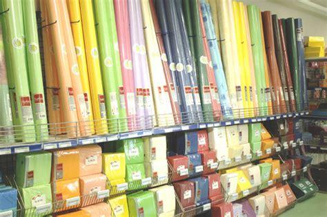 quelle diff 233 rence entre les nappes en papier r 233 ussir sa f 234 te