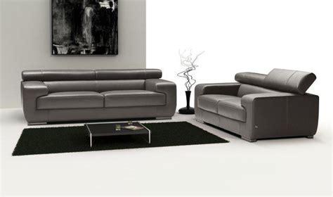 Nicoletti Italian Leather Sofa by Grace Italian Leather Sectional Sofa By Nicoletti