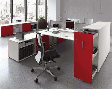 open space l agencement ad 233 quat de l espace bureaux am 233 nagements m 233 diterran 233 e