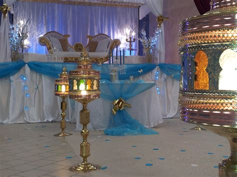 decoration mariage salle de reception mariage toulouse