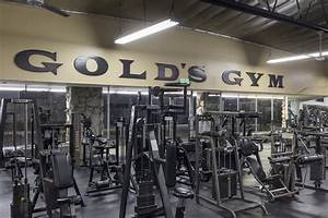 gyms in north hollywood   anotherhackedlife.com