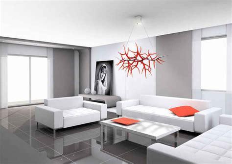 living room chandeliers design with varied lighting