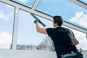 Streifenfrei Fenster Putzen : fensterputzen ~ Markanthonyermac.com Haus und Dekorationen