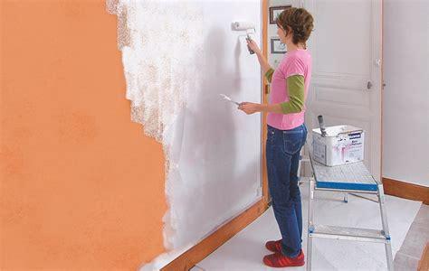 enlever residus colle papier peint 224 perpignan devis batiment gratuit en ligne papiers peints