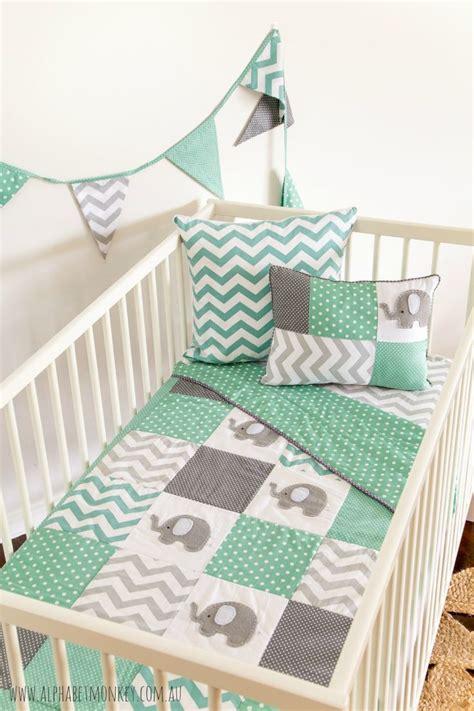 17 best ideas about mint green nursery on nursery mint baby nurseries and navy boy
