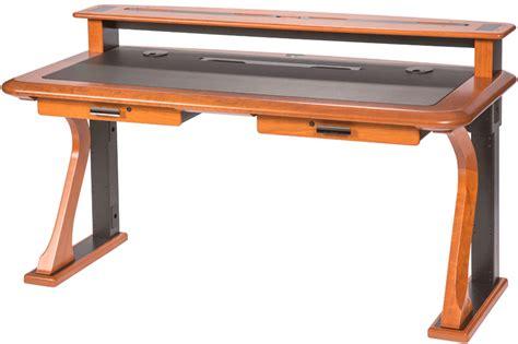 best 8 computer desk riser ideas support121