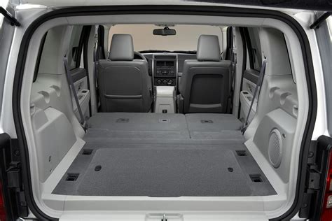 Fold Down Boat Seat With Cl by Photo Exterieur Jeep Cherokee Et Photo Interieur Jeep Cherokee