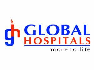 Centre for Paediatric Liver Disease and Transplantation ...