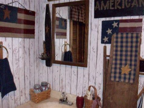 best 25 americana bathroom ideas on diy