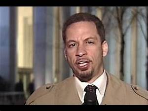 ESPN's Chris Broussard & Bryan Fischer Go Anti-Gay on ...