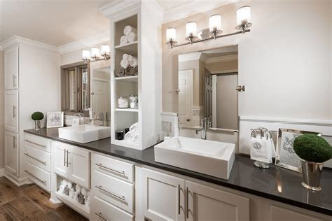 Luxury Traditional Bathroom Design With Extra Cute Ideas For Christmas Gifts Your Boyfriend Best A Girl Girlfriend Gift Her 2014 Free Do You Send Thank Cards Fun Exchange