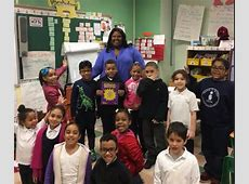 Ms Harley's Second Grade Class Page Home