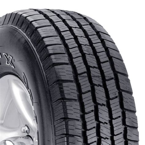 Where To Buy Michelin Ltx Ms Radial Tire 24565r17 105t