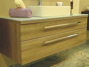 Waschtischunterschrank 120 Cm : kera trends wt unterschrank 120 cm f r renova nr 1 arcom center ~ Markanthonyermac.com Haus und Dekorationen