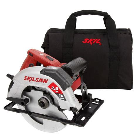 skil 15 7 1 4 in circular saw with laser 5680 02
