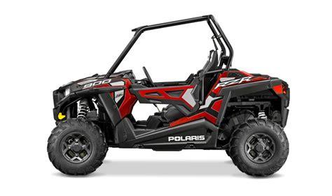 all new 2015 polaris rzr 900 lineup