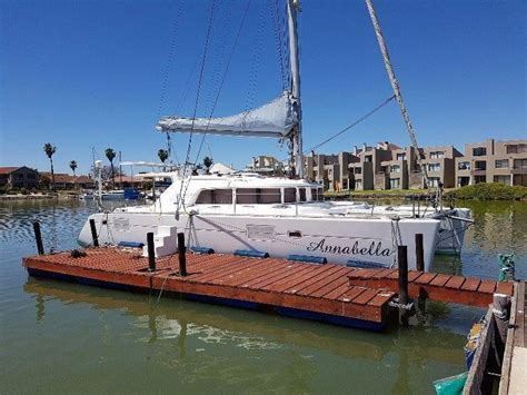 Lagoon Catamaran For Sale South Africa by Catamaran Lagoon Brick7 Boats