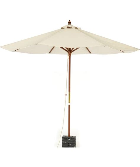 17 best ideas about garden parasols on floral brollies umbrellas and sun umbrella