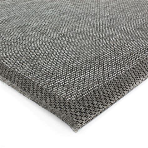 gris pas cher mon beau tapis monbeautapis