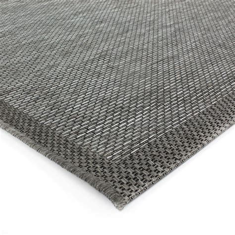 grand tapis pas cher gris 133x190cm monbeautapis