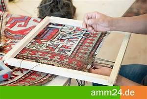Teppichreinigung Nürnberg Preise : amm teppichreparatur n rnberg stuttgart gratis abholung lieferung ~ Markanthonyermac.com Haus und Dekorationen
