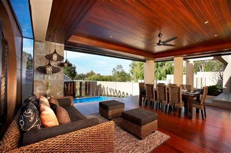patio design ideas get inspired by photos of patios from australian designers trade