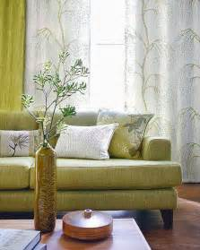 blinds curtains designs modern curtains designs for living room 2015