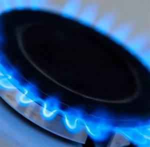 Gasanschluss Herd Anschließen : gas oder elektro welcher herd ist besser welt ~ Markanthonyermac.com Haus und Dekorationen