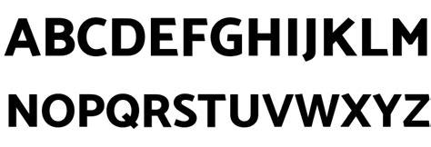 Catamaran Bold Font Free Download by Catamaran Extrabold Font