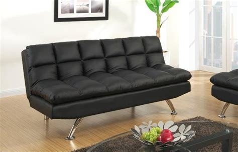 Chalbury Black Adjustable Sofa Bed @ Chaise Sofas Perth Tan Leather Sofa Northern Ireland Set Deals Black Friday Garden Corner Dining Divan A Vendre Montreal Can I Steam Clean My Modern Bed Chicago Newcastle Sofascore London Rattan Cover