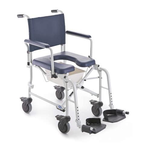fauteuil de pliant invacare lima h263 h273