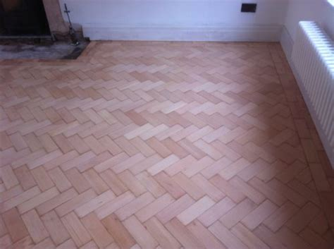 floor sanding cheshire parquet wood block flooring restoration in hartford